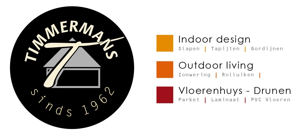Timmermans Indoor Design